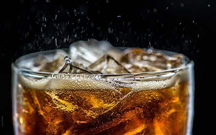bebidas-azucaradas