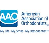 american association of orthodontists ortodoncia granada
