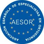 asociacion espanola de especialistas en ortodoncia ortodoncia granada