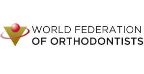 world federation of orthodontists ortodoncia granada