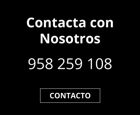 Contacto Ortodoncia Durcal