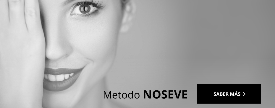 NOSEVE Baza