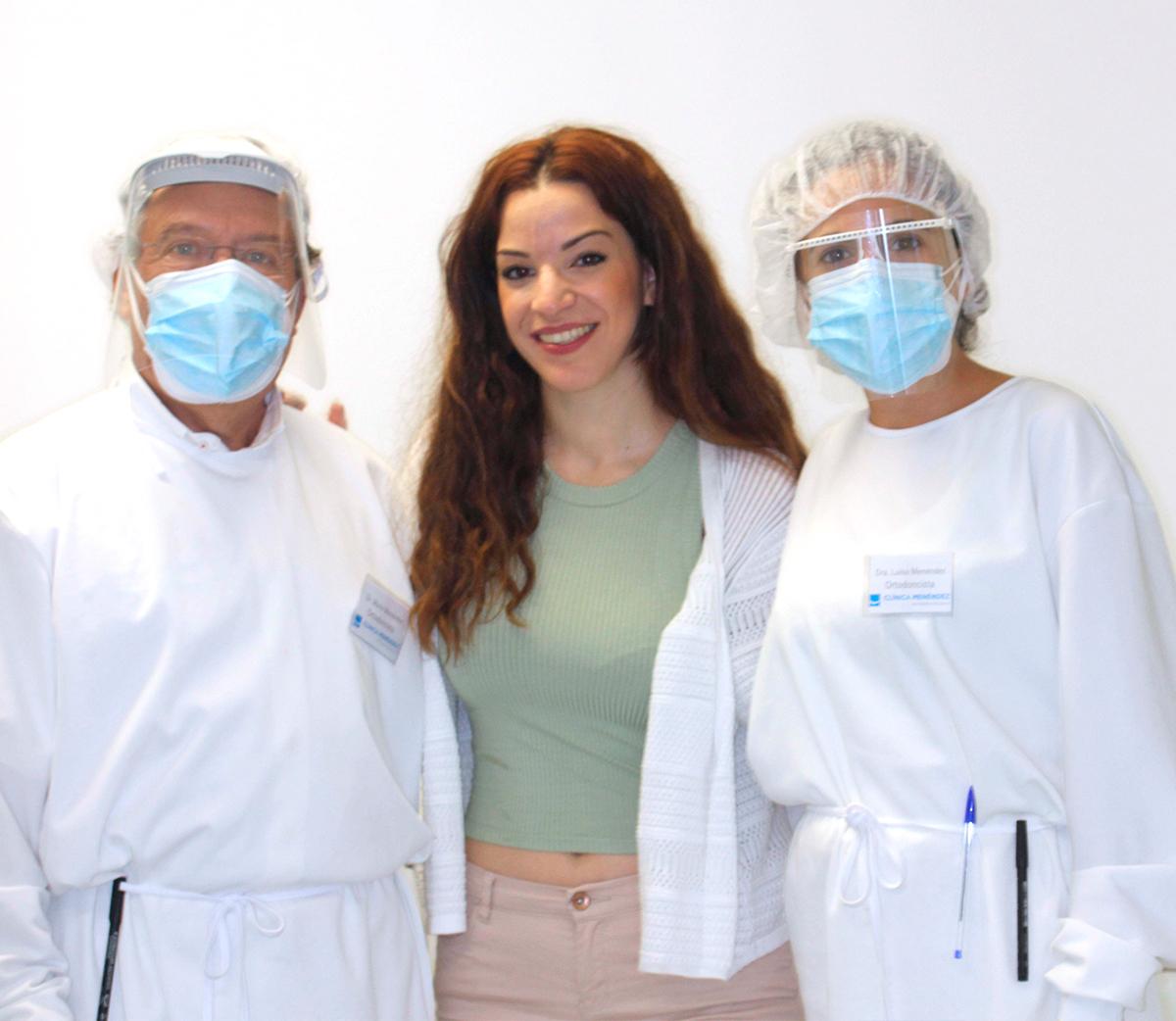 fotos con pacientes 03