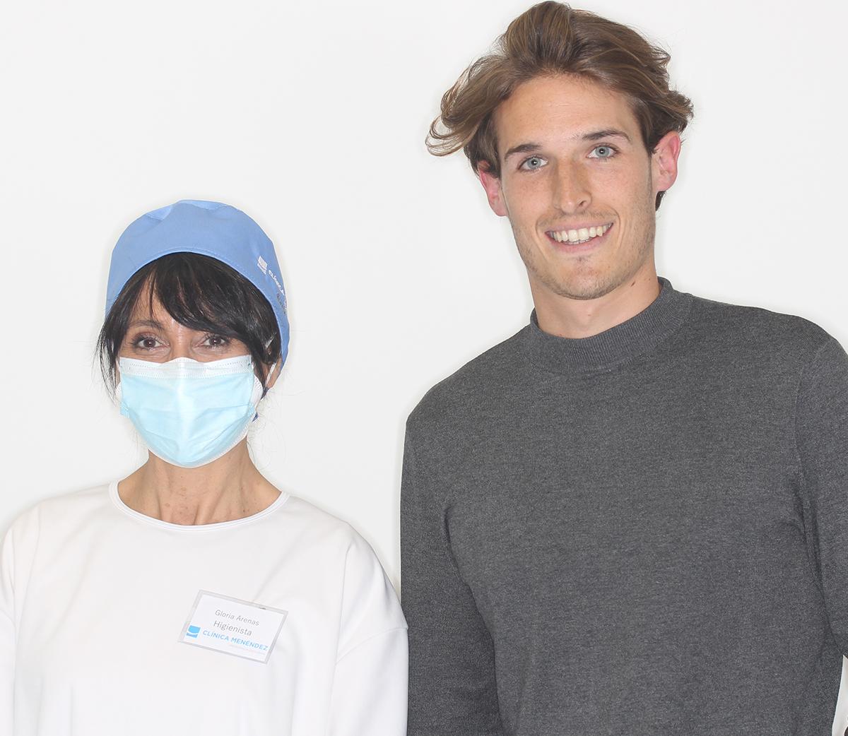 fotos con pacientes 04