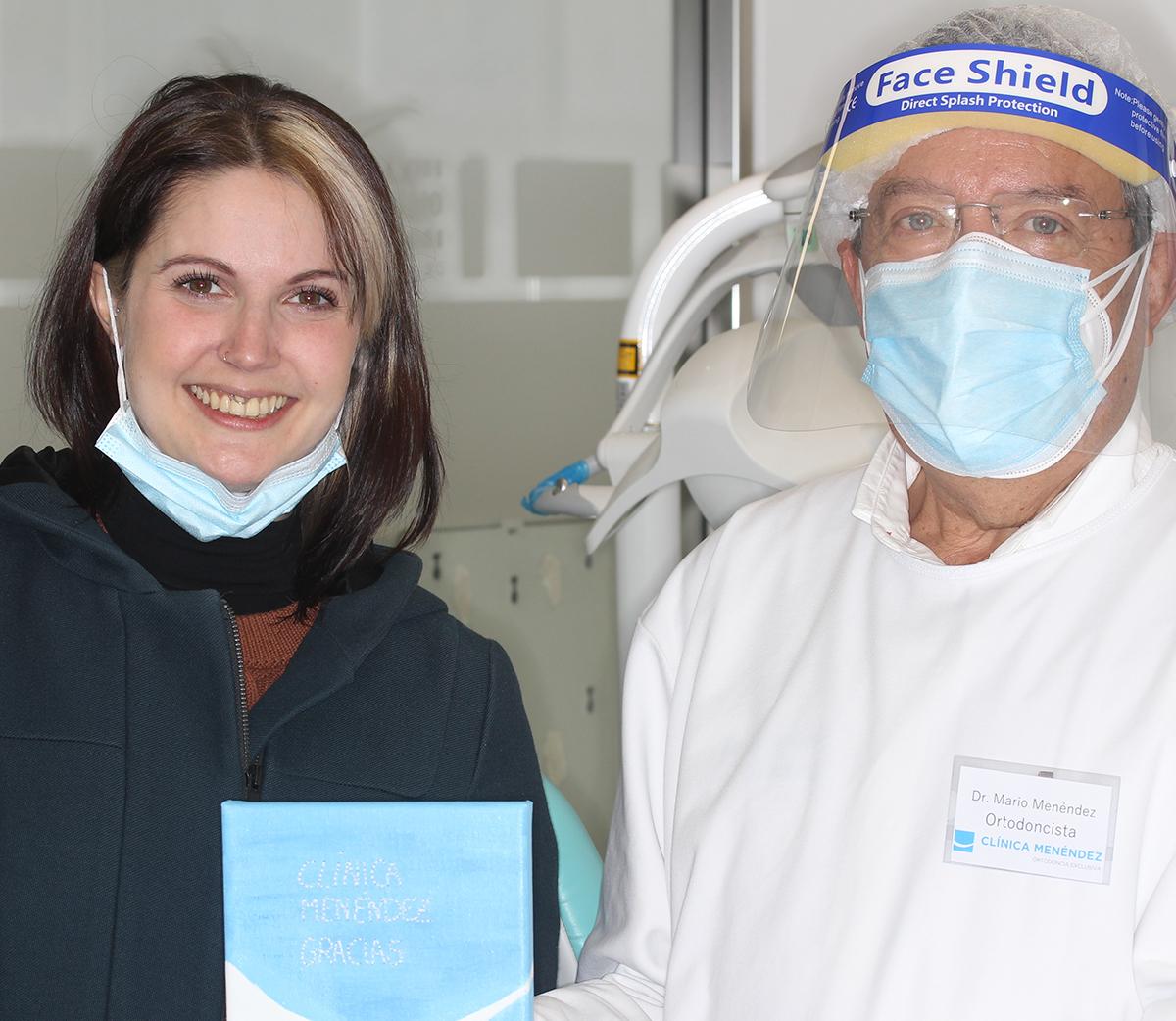 fotos con pacientes 06